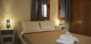 Cave Apartments. Accommodation in Perama, Ioannina